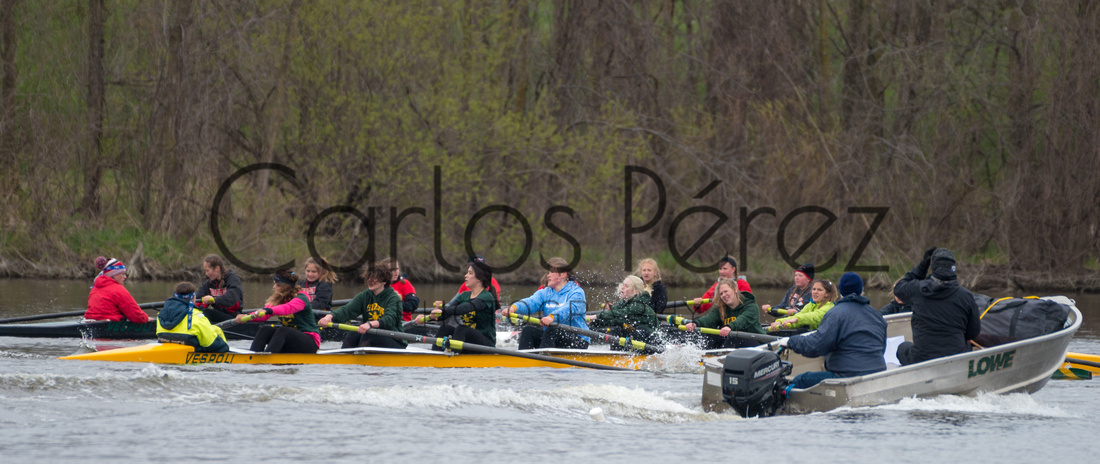 2019 Grand Rapids Regatta 128