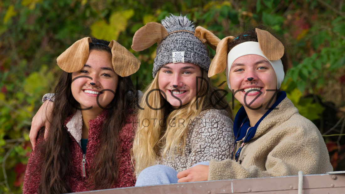 Argo Scream Halloween Fall 2019 (32)